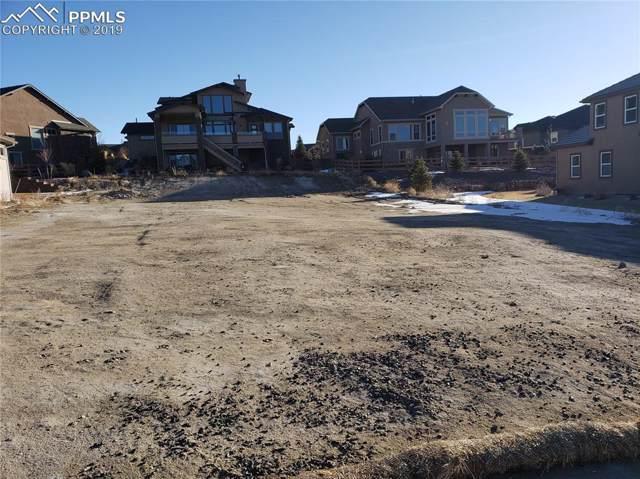 13657 Kitty Joe Court, Colorado Springs, CO 80921 (#2252396) :: Action Team Realty