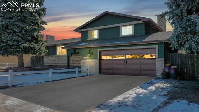 6377 Palmer Park Boulevard, Colorado Springs, CO 80915 (#2252665) :: Finch & Gable Real Estate Co.