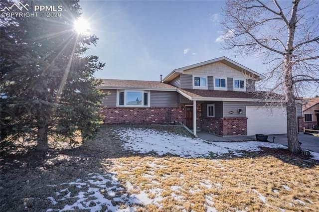 5045 Bunk House Lane, Colorado Springs, CO 80917 (#2255732) :: The Daniels Team