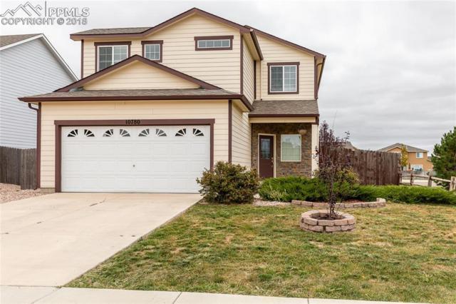 10780 Deer Meadow Circle, Colorado Springs, CO 80925 (#2259448) :: 8z Real Estate