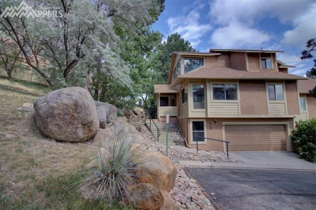 4120 Autumn Heights A, Colorado Springs, CO 80906 (#2260143) :: Harling Real Estate
