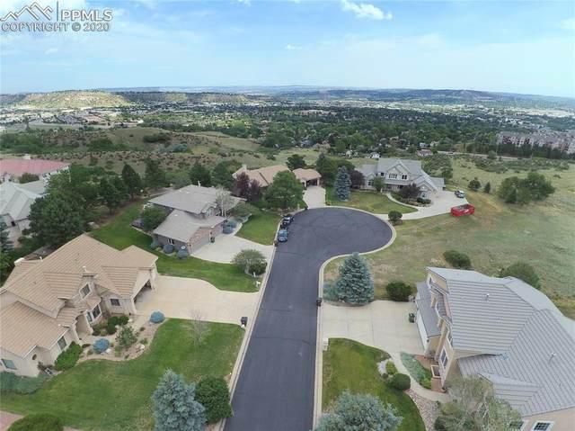 3635 Moonrise Point, Colorado Springs, CO 80904 (#2263897) :: Finch & Gable Real Estate Co.