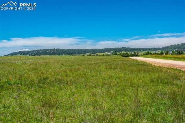 15565 Fulda Lane, Peyton, CO 80831 (#2265606) :: 8z Real Estate