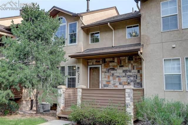3252 Capstan Way, Colorado Springs, CO 80906 (#2266758) :: Venterra Real Estate LLC