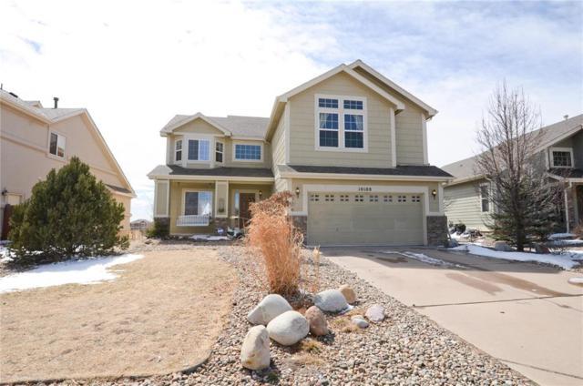 10108 Antler Creek Drive, Peyton, CO 80831 (#2267989) :: RE/MAX Advantage