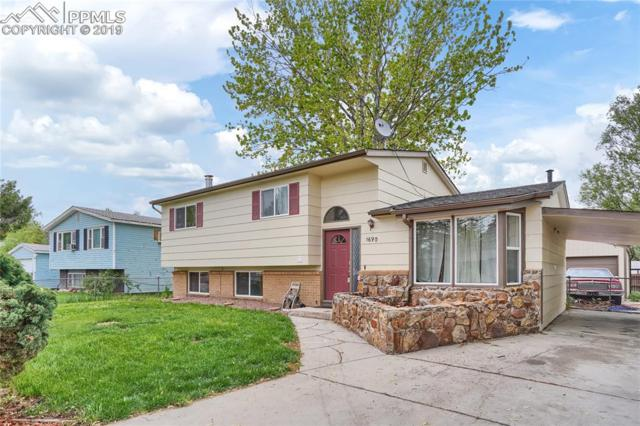 1690 Bonita Drive, Fountain, CO 80817 (#2271923) :: Fisk Team, RE/MAX Properties, Inc.