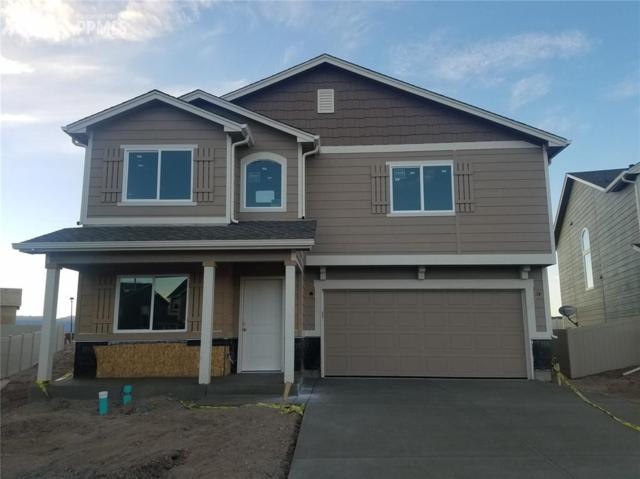 8564 Vanderwood Road, Colorado Springs, CO 80908 (#2273248) :: 8z Real Estate
