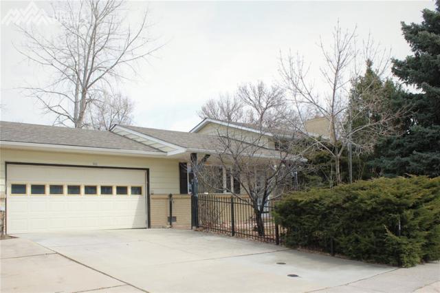 1542 E Owen Circle, Colorado Springs, CO 80915 (#2275580) :: RE/MAX Advantage