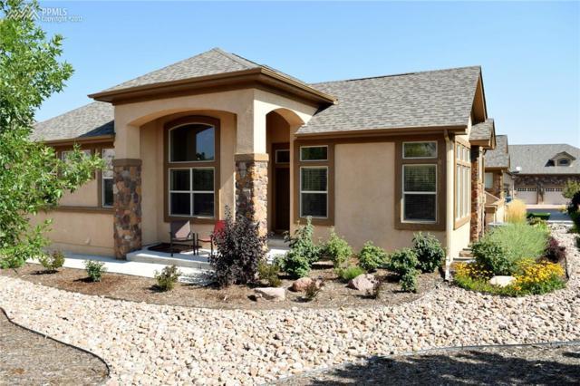 2625 Pine Knoll View, Colorado Springs, CO 80920 (#2276051) :: 8z Real Estate
