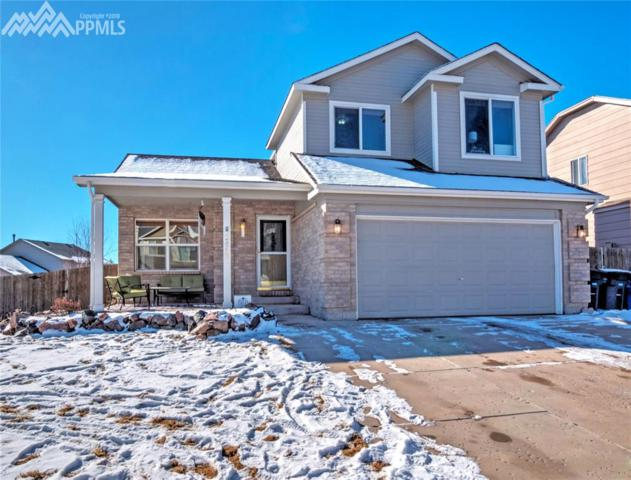 4379 Apache Plume Drive, Colorado Springs, CO 80920 (#2277300) :: The Cutting Edge, Realtors