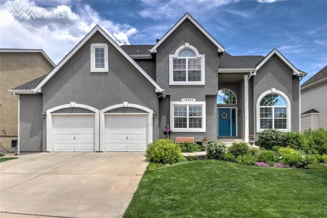 12627 Brookhill Drive, Colorado Springs, CO 80921 (#2278151) :: 8z Real Estate