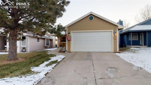 8659 Chancellor Drive, Colorado Springs, CO 80920 (#2284026) :: Venterra Real Estate LLC