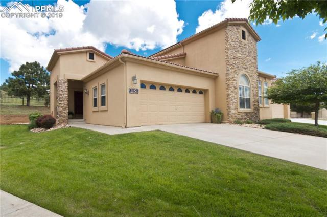 5920 Via Verona View, Colorado Springs, CO 80919 (#2285490) :: Fisk Team, RE/MAX Properties, Inc.