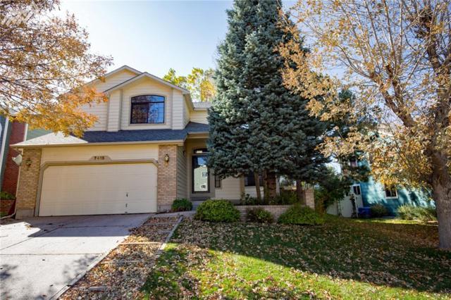 7415 Montarbor Drive, Colorado Springs, CO 80918 (#2286851) :: RE/MAX Advantage