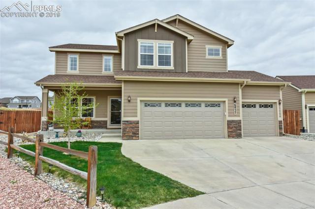 Fine Dublin North Real Estate Homes For Sale In Colorado Interior Design Ideas Oteneahmetsinanyavuzinfo