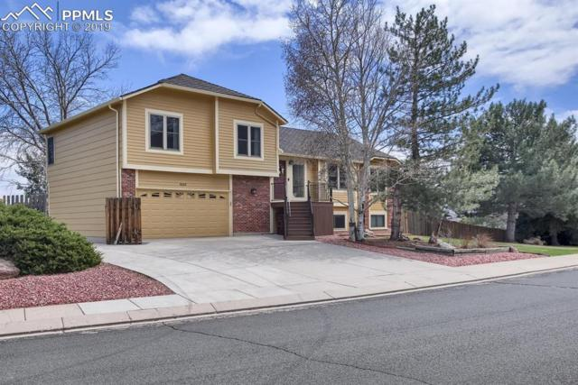 5045 Granby Circle, Colorado Springs, CO 80919 (#2287485) :: Tommy Daly Home Team