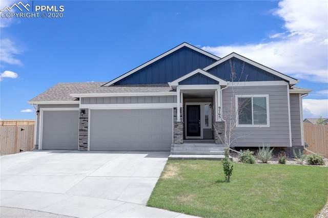 9765 Rubicon Drive, Colorado Springs, CO 80925 (#2287561) :: 8z Real Estate