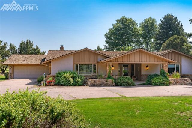 3425 Hill Circle, Colorado Springs, CO 80904 (#2287592) :: Action Team Realty