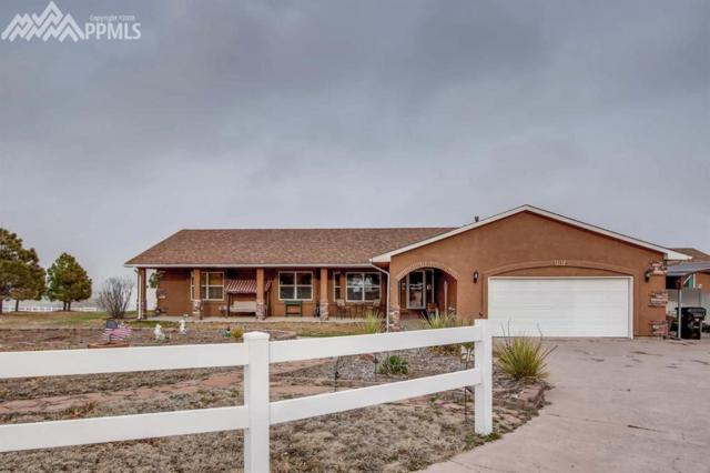 5715 Eggar Court, Peyton, CO 80831 (#2287813) :: The Dunfee Group - Keller Williams Partners Realty