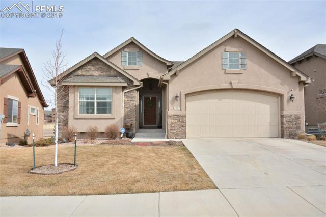 2917 Sovereign View, Colorado Springs, CO 80920 (#2289484) :: Perfect Properties powered by HomeTrackR