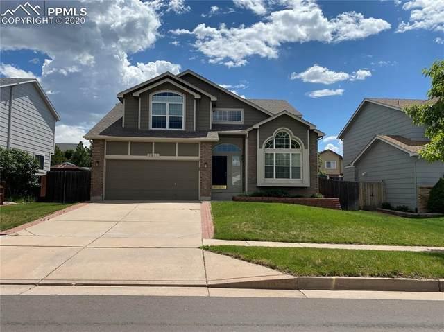 7865 Chancellor Drive, Colorado Springs, CO 80920 (#2289720) :: Fisk Team, RE/MAX Properties, Inc.