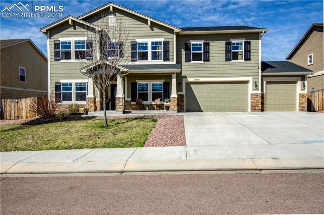 10860 Mcgahan Drive, Fountain, CO 80817 (#2293097) :: Jason Daniels & Associates at RE/MAX Millennium