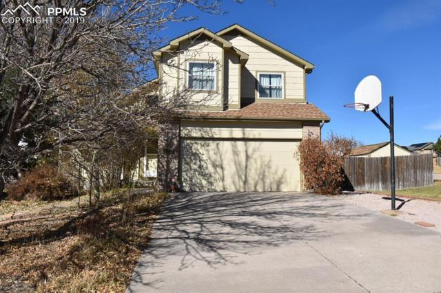4580 Hagerwood Street, Colorado Springs, CO 80920 (#2295119) :: Action Team Realty