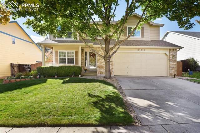 5650 Astoria Way, Colorado Springs, CO 80919 (#2297332) :: Venterra Real Estate LLC