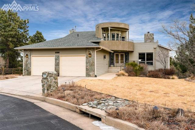 2910 English Point, Colorado Springs, CO 80906 (#2302093) :: 8z Real Estate