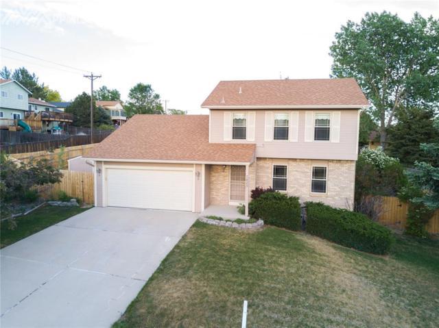 7425 Saberwood Drive, Colorado Springs, CO 80911 (#2304434) :: Fisk Team, RE/MAX Properties, Inc.