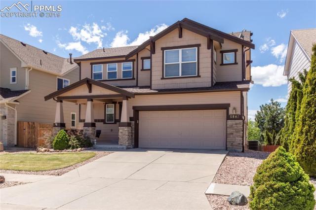 5842 Brennan Avenue, Colorado Springs, CO 80923 (#2304745) :: The Daniels Team