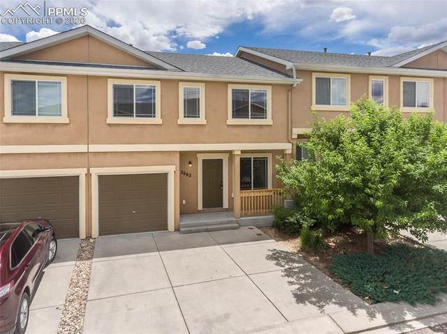 2662 Lynbarton Point, Colorado Springs, CO 80918 (#2307113) :: Tommy Daly Home Team