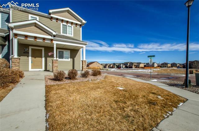 10199 Roughshod Point, Colorado Springs, CO 80925 (#2309448) :: 8z Real Estate