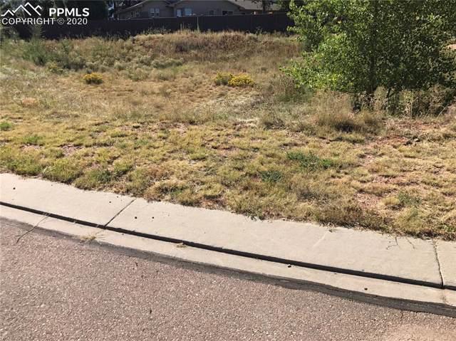 1930 Mesa Park View, Colorado Springs, CO 80904 (#2311915) :: 8z Real Estate
