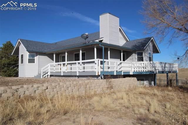 13540 Hobby Horse Lane, Colorado Springs, CO 80928 (#2312602) :: The Daniels Team