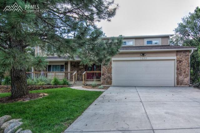 7855 Delmonico Drive, Colorado Springs, CO 80919 (#2316090) :: 8z Real Estate