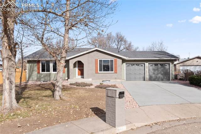 7314 Colonial Court, Fountain, CO 80817 (#2317570) :: 8z Real Estate