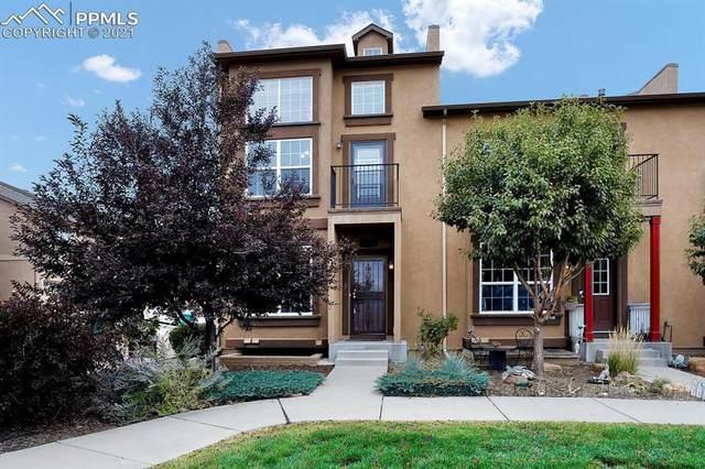 1890 Springs Vista Street, Colorado Springs, CO 80910 (#2319981) :: The Kibler Group