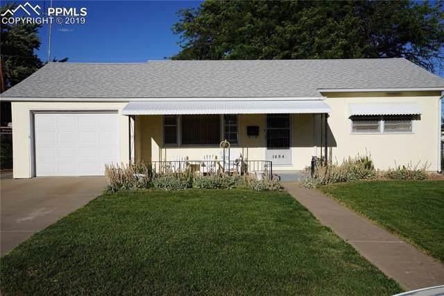 1604 Maplewood Drive, Pueblo, CO 81005 (#2323118) :: 8z Real Estate