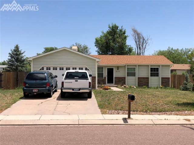 2115 Bula Drive, Colorado Springs, CO 80915 (#2326774) :: 8z Real Estate