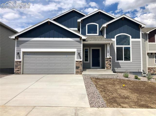 10930 Aliso Drive, Colorado Springs, CO 80925 (#2327561) :: Perfect Properties powered by HomeTrackR