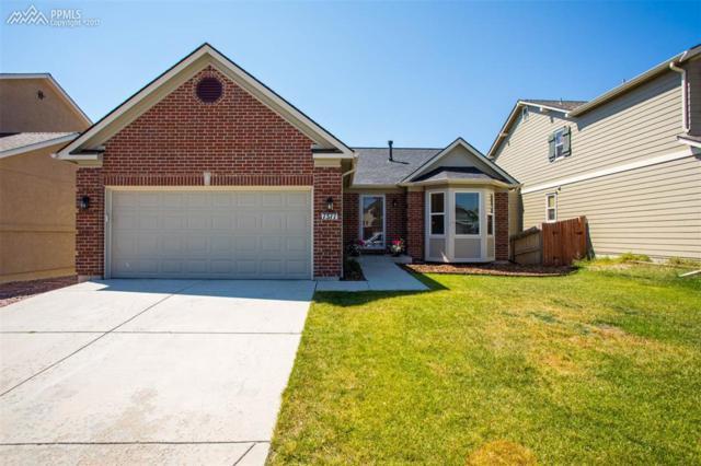7377 Prythania Park Drive, Colorado Springs, CO 80923 (#2328236) :: 8z Real Estate