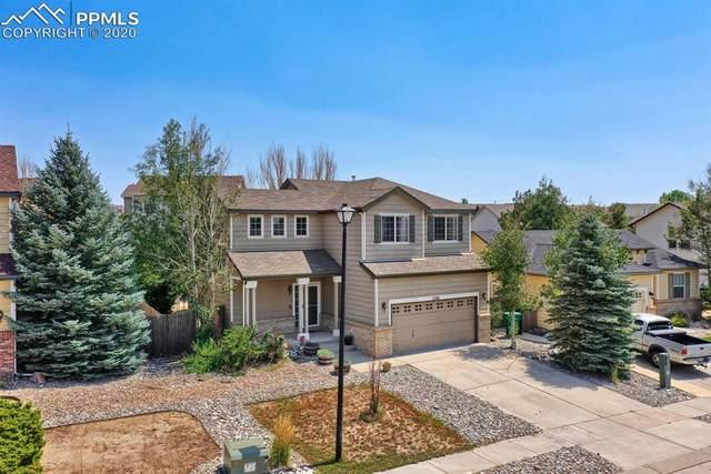2381 Springside Drive, Colorado Springs, CO 80951 (#2328414) :: 8z Real Estate
