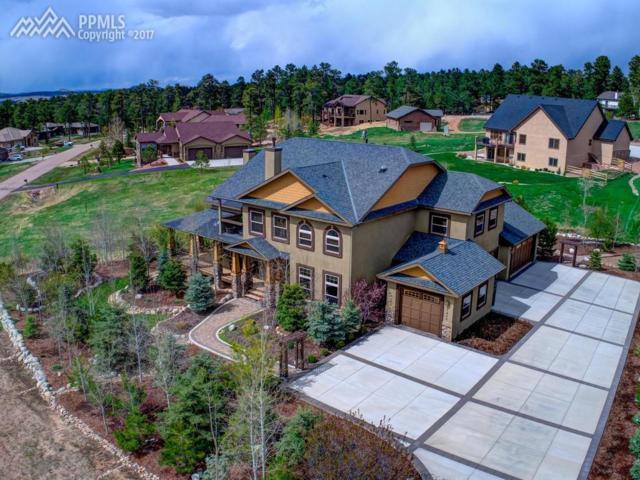 17623 Cabin Hill Lane, Colorado Springs, CO 80908 (#2329235) :: 8z Real Estate