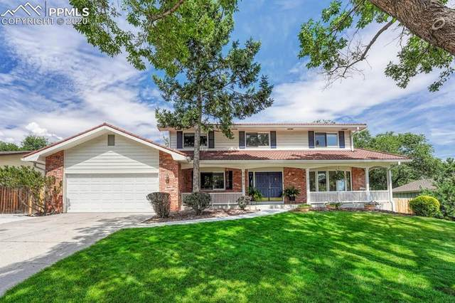 3910 Wolcott Place, Colorado Springs, CO 80906 (#2330349) :: 8z Real Estate