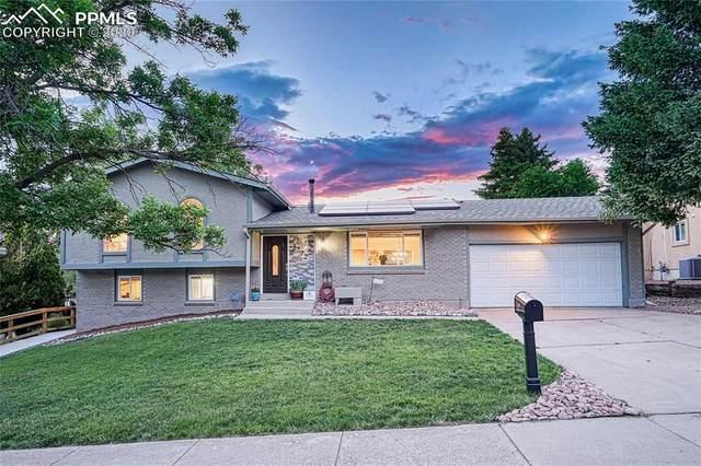 3222 Teardrop Circle, Colorado Springs, CO 80917 (#2330766) :: 8z Real Estate