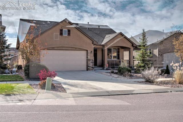 6041 Leon Young Drive, Colorado Springs, CO 80924 (#2331589) :: Fisk Team, RE/MAX Properties, Inc.