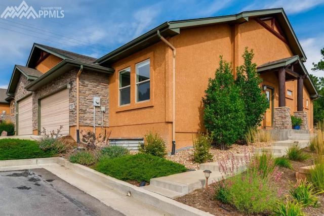 2264 Conservatory Point, Colorado Springs, CO 80918 (#2332339) :: 8z Real Estate