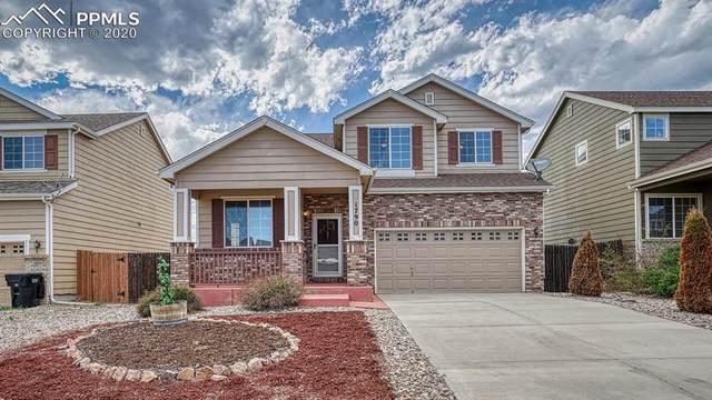 1790 Meadowbrook Parkway, Colorado Springs, CO 80951 (#2332794) :: 8z Real Estate