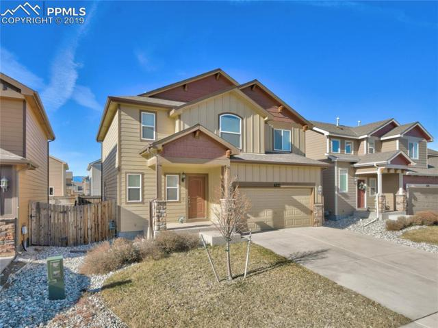 6232 Wood Bison Trail, Colorado Springs, CO 80925 (#2333302) :: Harling Real Estate